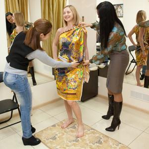 Ателье по пошиву одежды Куйтуна
