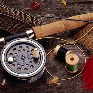 Охотничьи и рыболовные магазины Куйтуна