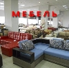 Магазины мебели в Куйтуне