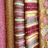 Магазины ткани в Куйтуне