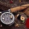 Охотничьи и рыболовные магазины в Куйтуне