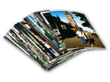 Фотоцентр Сказка - иконка «фотосалон» в Куйтуне